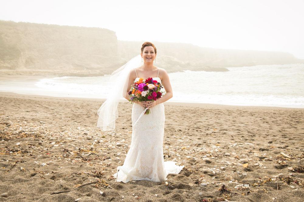 San Luis Obispo Wedding Photographer Montana de Oro 010.jpg