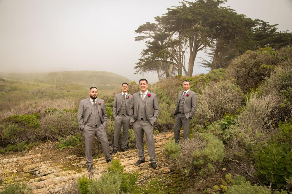 San Luis Obispo Wedding Photographer Montana de Oro 022.jpg