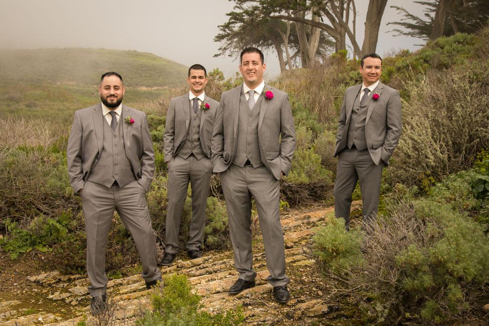 San Luis Obispo Wedding Photographer Montana de Oro 023.jpg