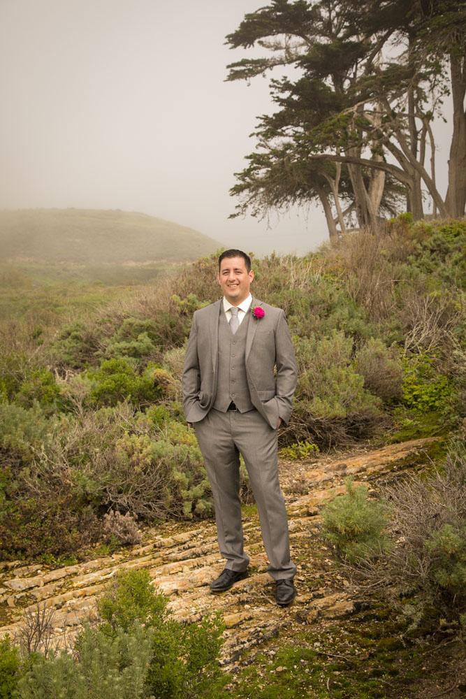 San Luis Obispo Wedding Photographer Montana de Oro 024.jpg