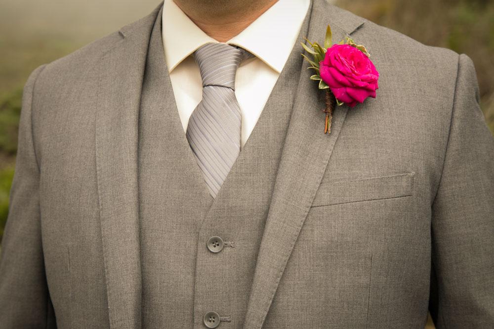 San Luis Obispo Wedding Photographer Montana de Oro 025.jpg