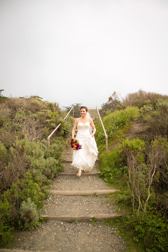 San Luis Obispo Wedding Photographer Montana de Oro 028.jpg