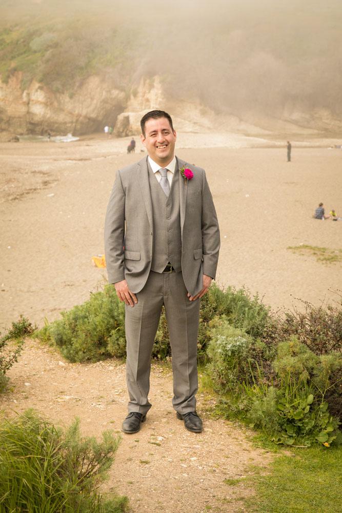 San Luis Obispo Wedding Photographer Montana de Oro 029.jpg
