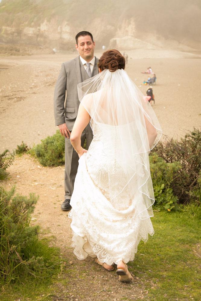 San Luis Obispo Wedding Photographer Montana de Oro 030.jpg