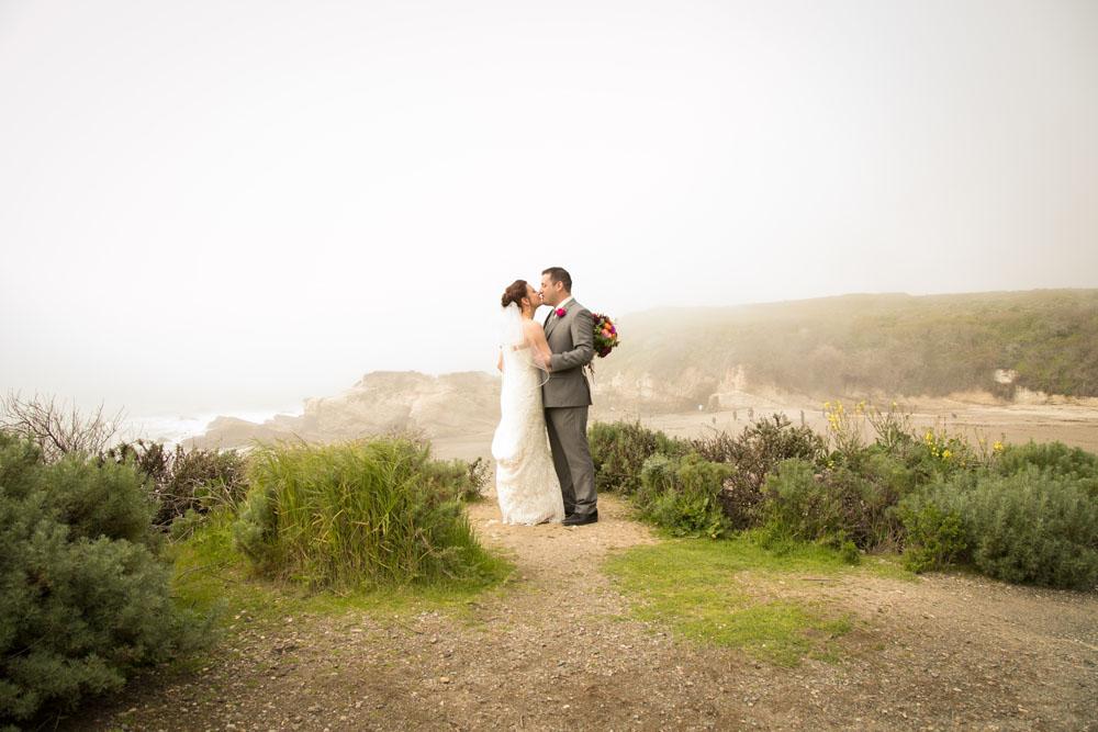 San Luis Obispo Wedding Photographer Montana de Oro 031.jpg