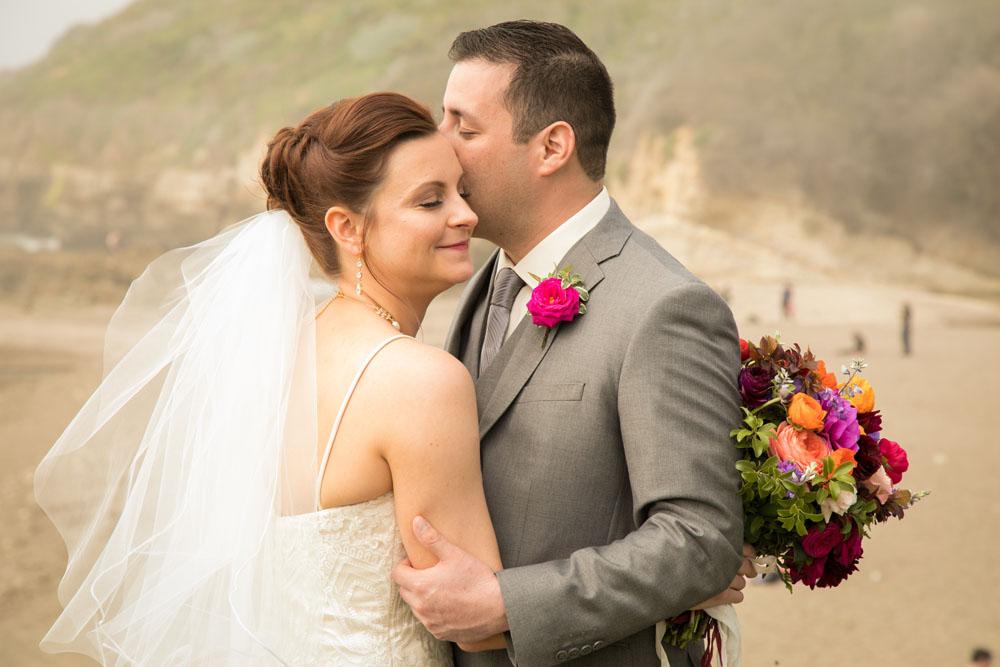 San Luis Obispo Wedding Photographer Montana de Oro 032.jpg