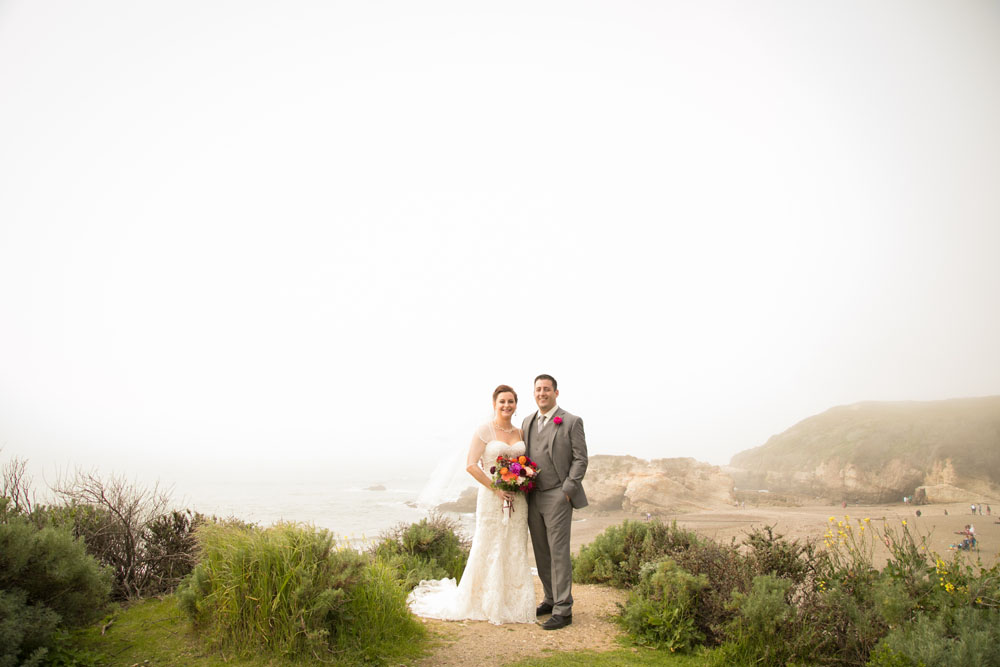 San Luis Obispo Wedding Photographer Montana de Oro 033.jpg