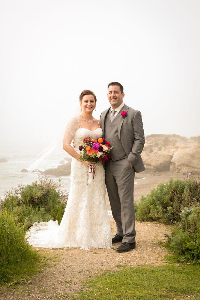 San Luis Obispo Wedding Photographer Montana de Oro 034.jpg