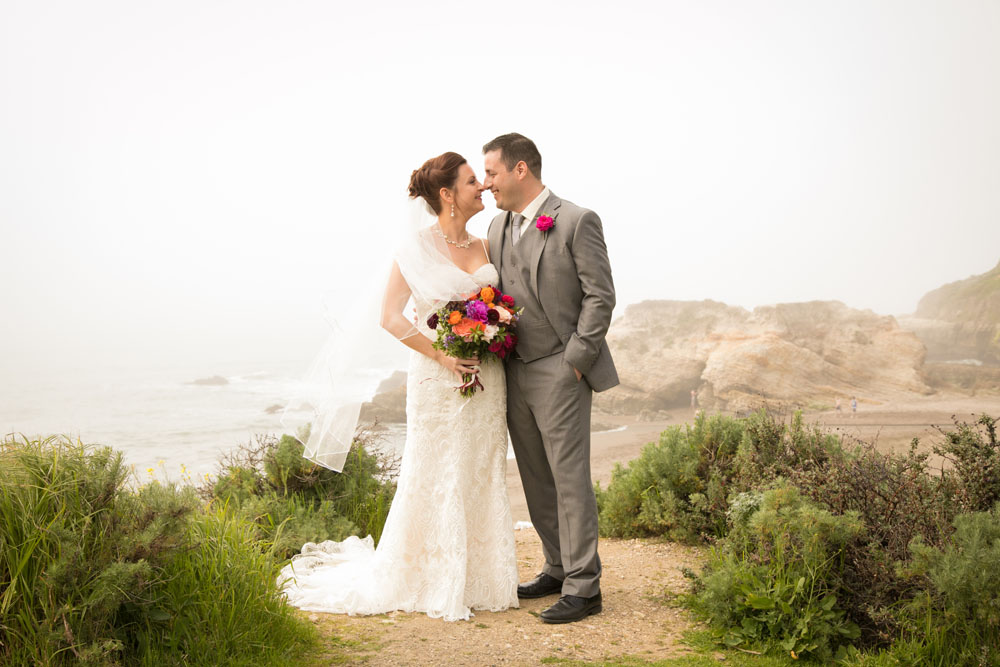 San Luis Obispo Wedding Photographer Montana de Oro 035.jpg