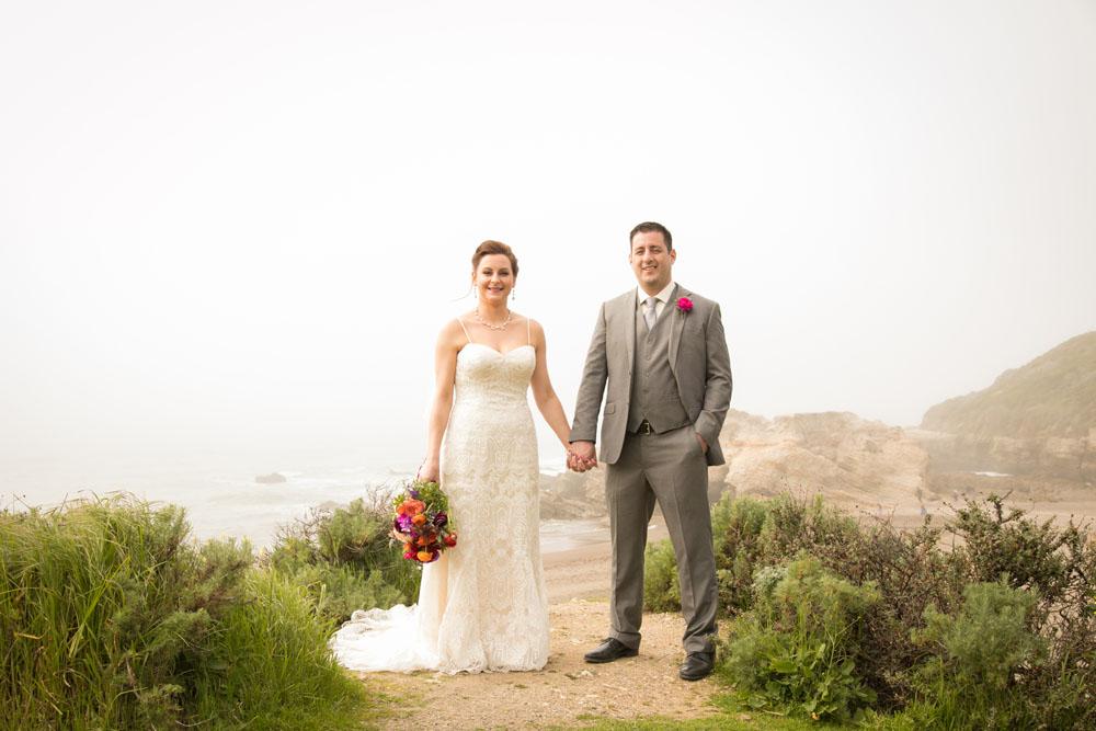 San Luis Obispo Wedding Photographer Montana de Oro 036.jpg