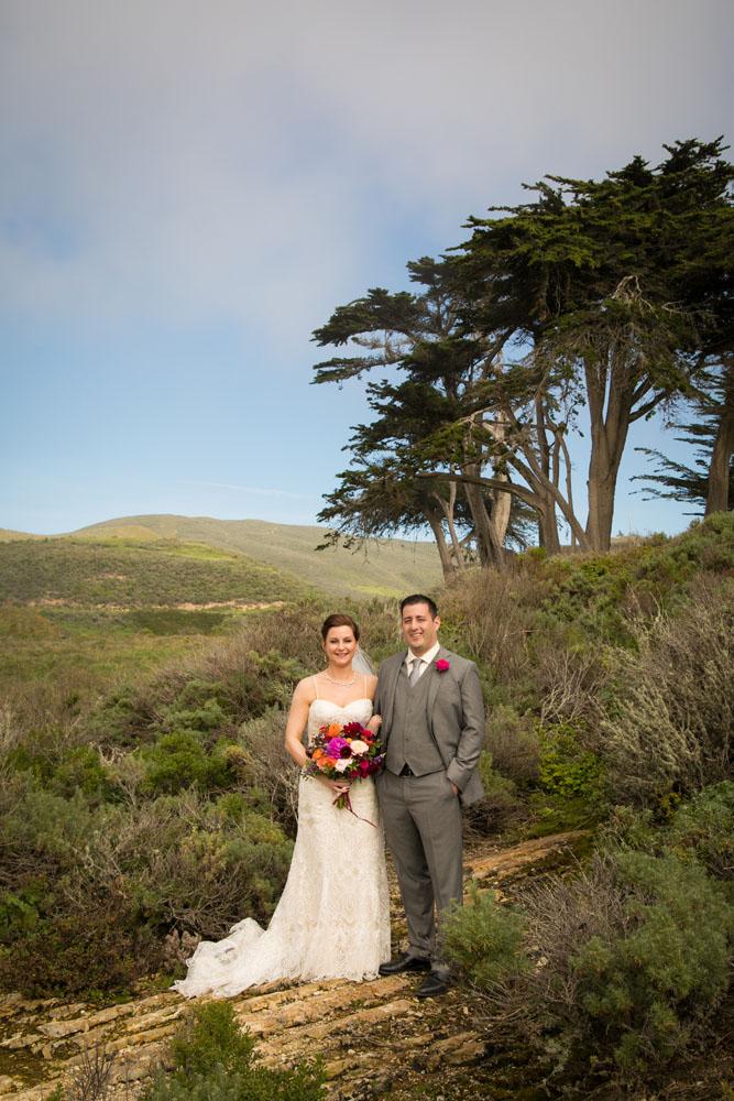 San Luis Obispo Wedding Photographer Montana de Oro 038.jpg