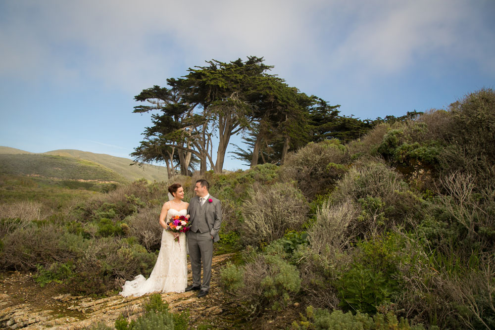 San Luis Obispo Wedding Photographer Montana de Oro 039.jpg