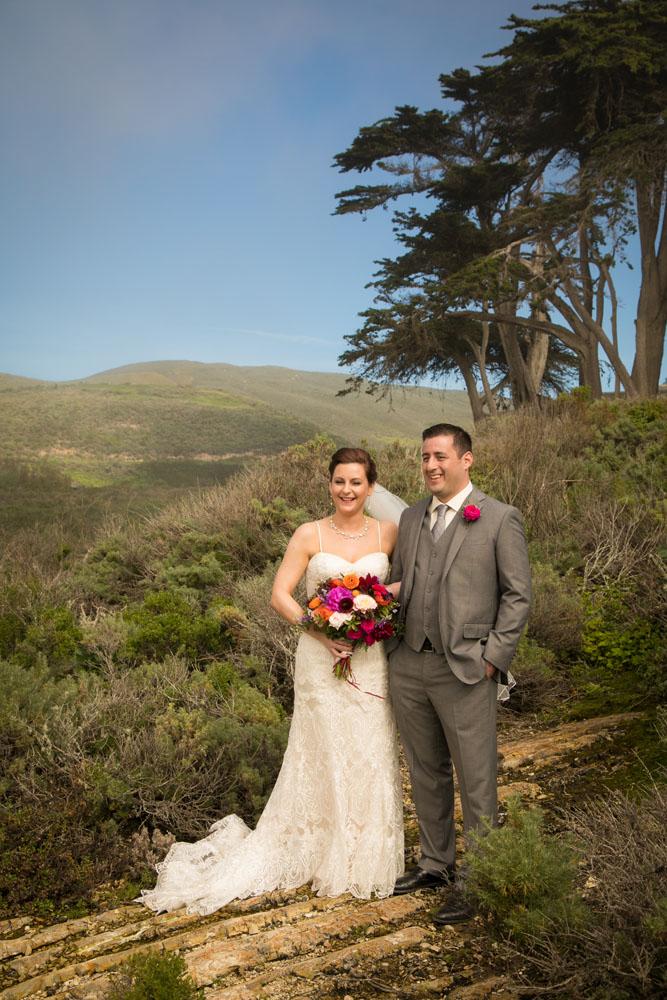 San Luis Obispo Wedding Photographer Montana de Oro 040.jpg