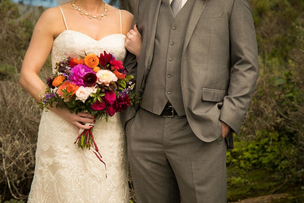 San Luis Obispo Wedding Photographer Montana de Oro 041.jpg