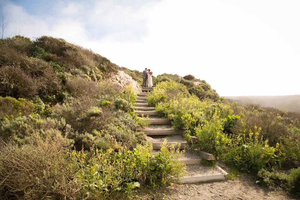 San Luis Obispo Wedding Photographer Montana de Oro 042.jpg