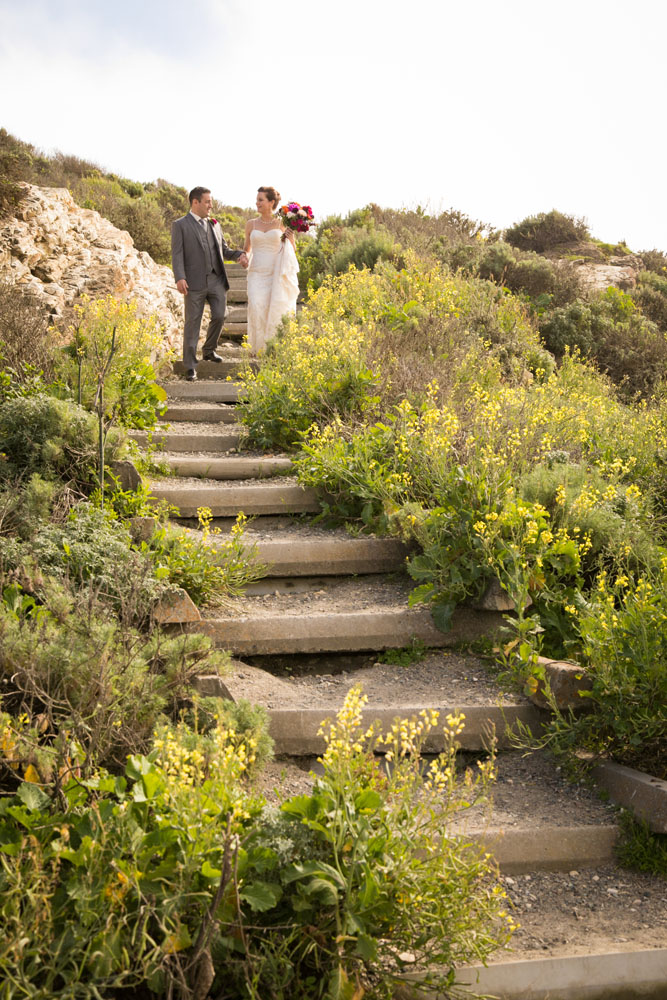 San Luis Obispo Wedding Photographer Montana de Oro 043.jpg