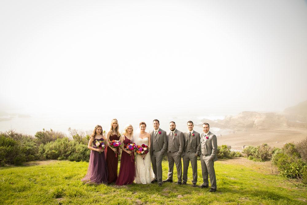 San Luis Obispo Wedding Photographer Montana de Oro 044.jpg