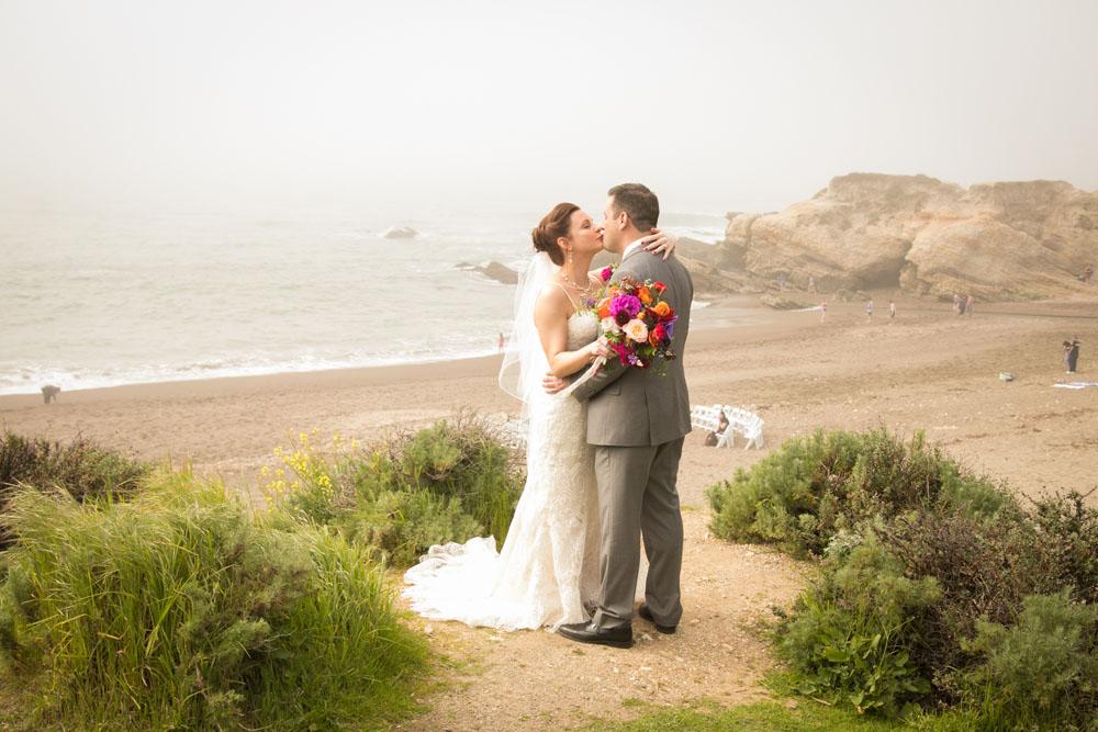 San Luis Obispo Wedding Photographer Montana de Oro 037.jpg