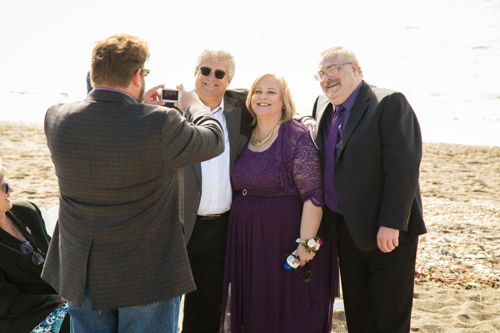 San Luis Obispo Wedding Photographer Montana de Oro 046.jpg