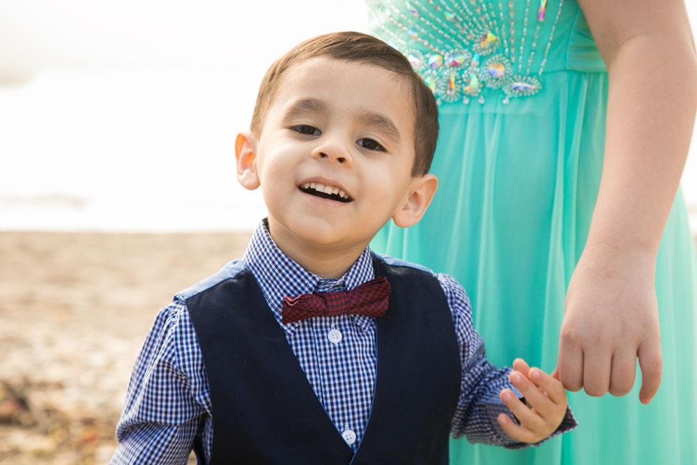 San Luis Obispo Wedding Photographer Montana de Oro 047.jpg