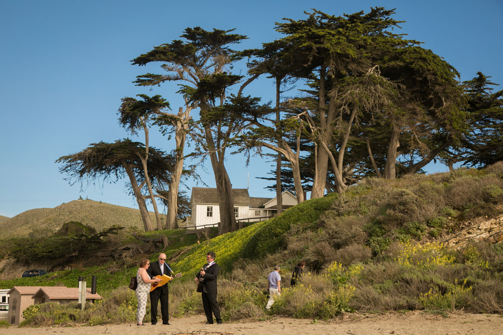 San Luis Obispo Wedding Photographer Montana de Oro 048.jpg