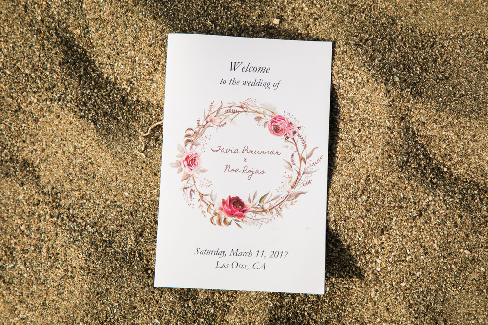 San Luis Obispo Wedding Photographer Montana de Oro 049.jpg