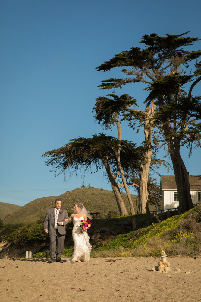 San Luis Obispo Wedding Photographer Montana de Oro 051.jpg