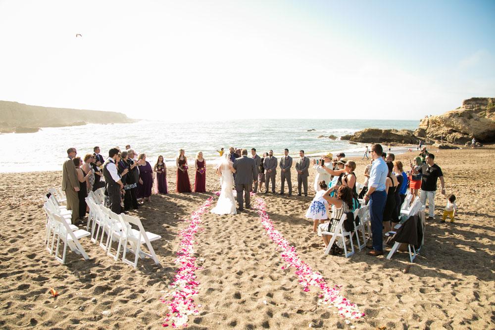 San Luis Obispo Wedding Photographer Montana de Oro 052.jpg