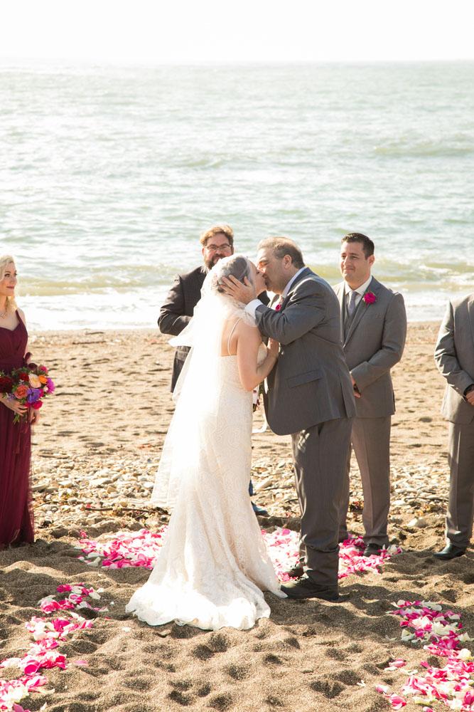San Luis Obispo Wedding Photographer Montana de Oro 053.jpg