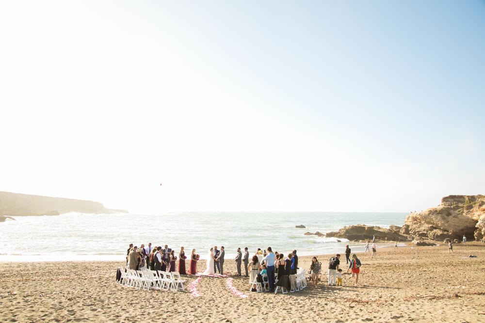 San Luis Obispo Wedding Photographer Montana de Oro 054.jpg