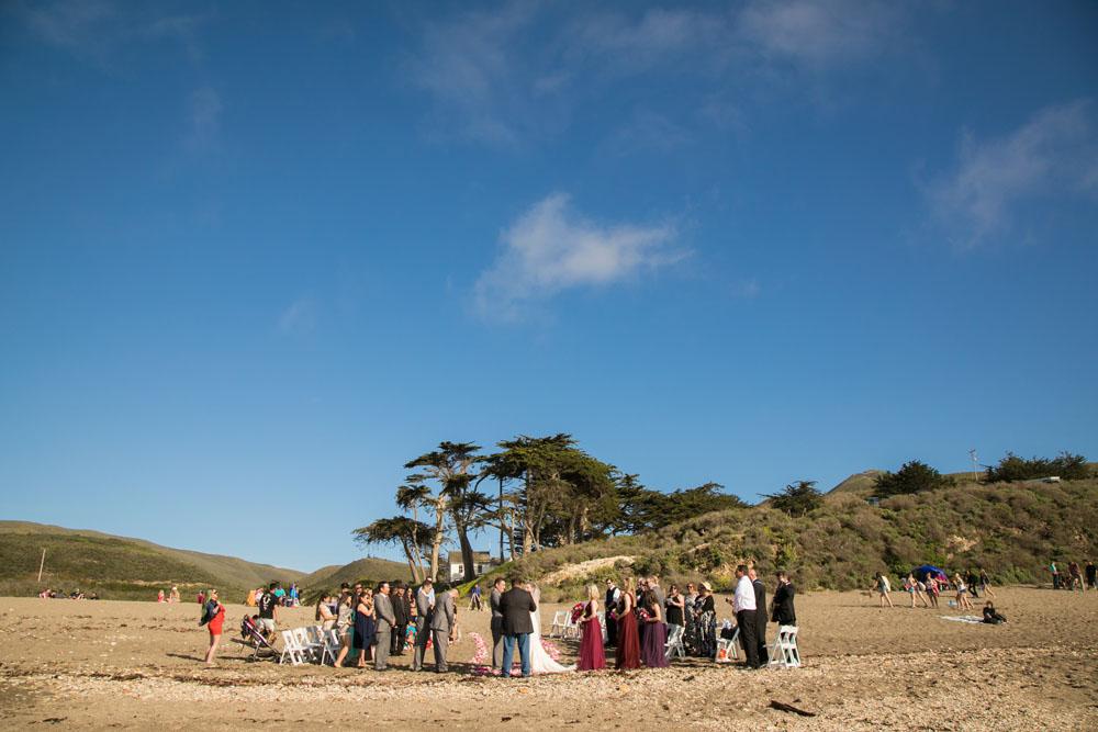 San Luis Obispo Wedding Photographer Montana de Oro 055.jpg