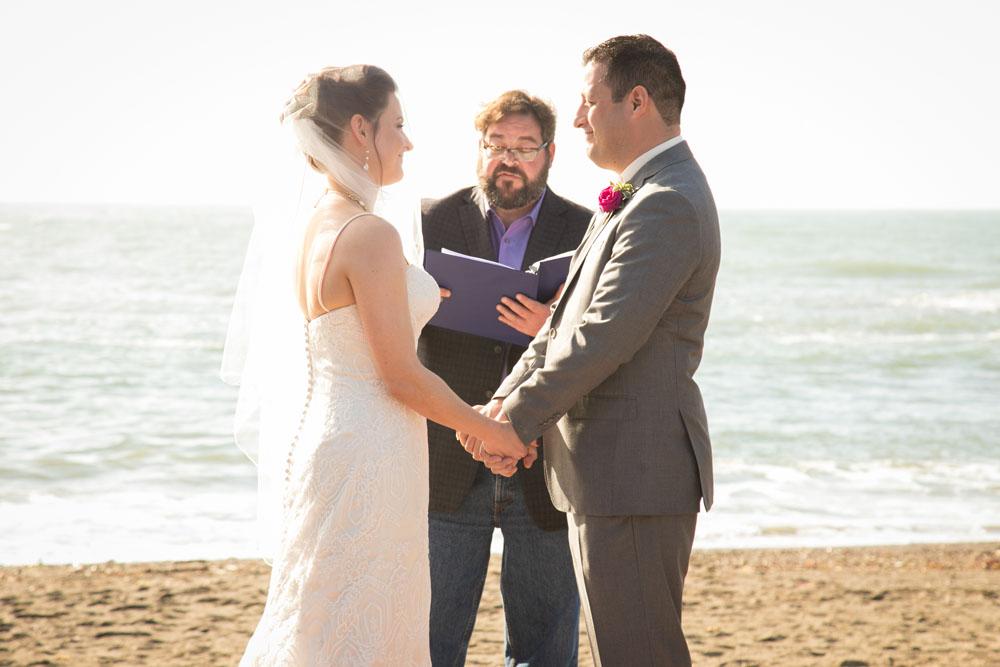 San Luis Obispo Wedding Photographer Montana de Oro 056.jpg
