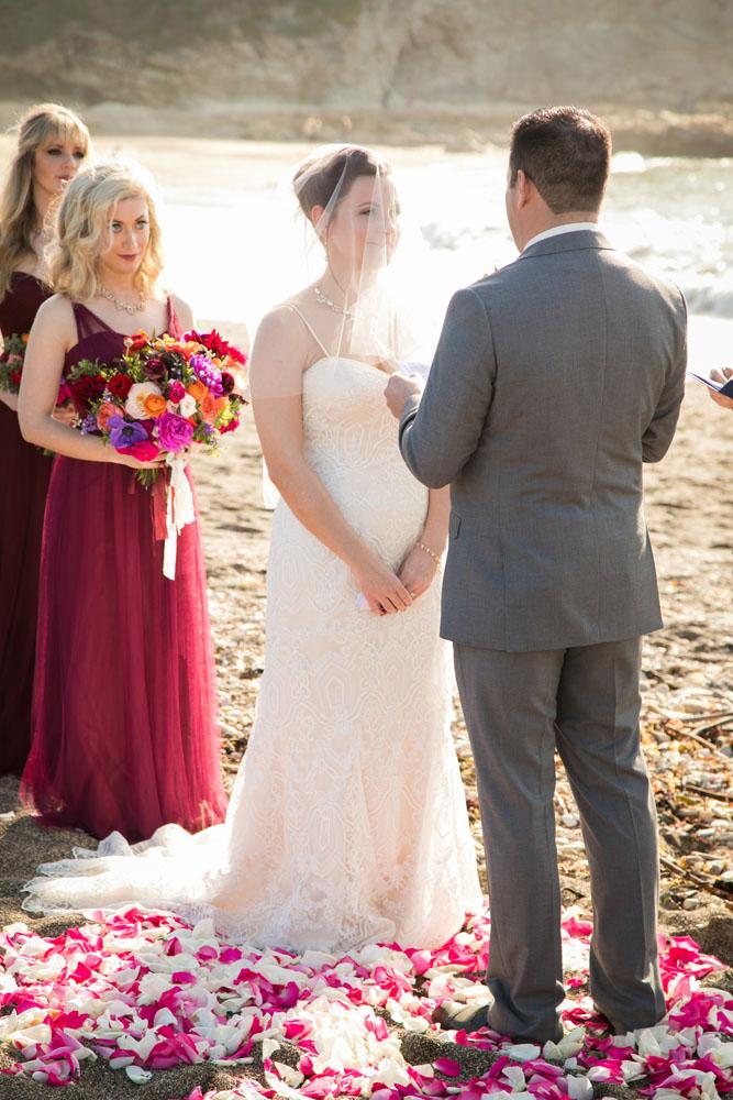 San Luis Obispo Wedding Photographer Montana de Oro 057.jpg