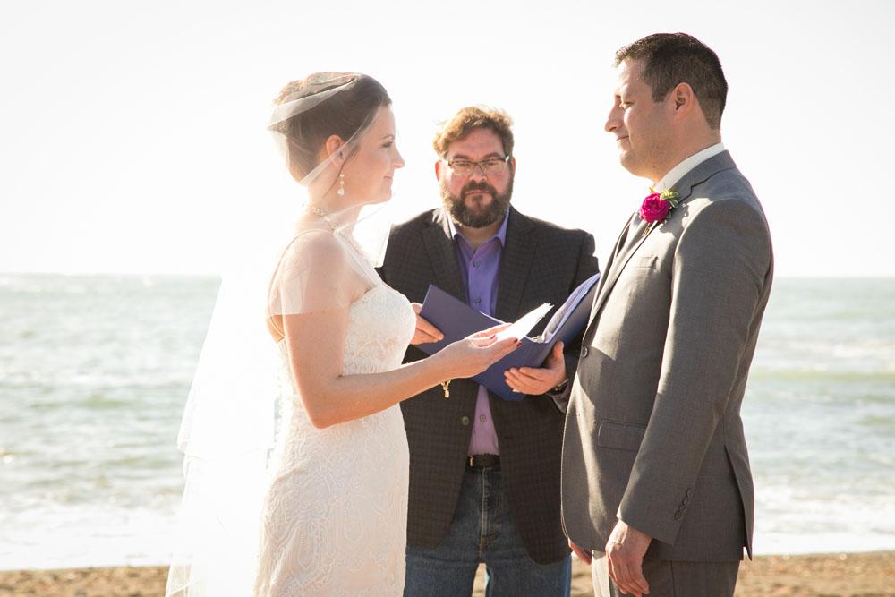 San Luis Obispo Wedding Photographer Montana de Oro 058.jpg