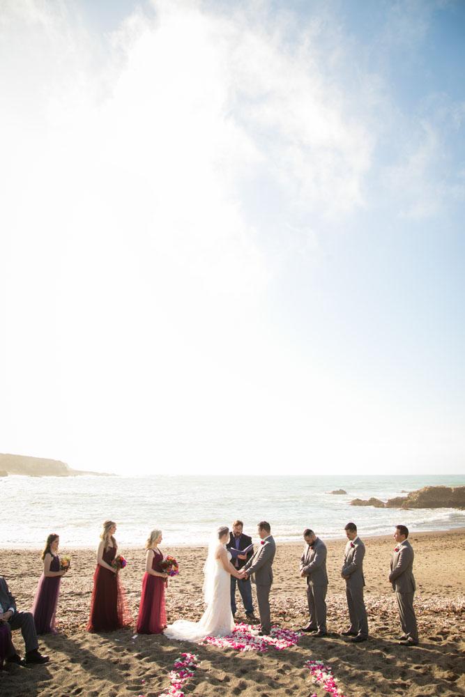 San Luis Obispo Wedding Photographer Montana de Oro 059.jpg