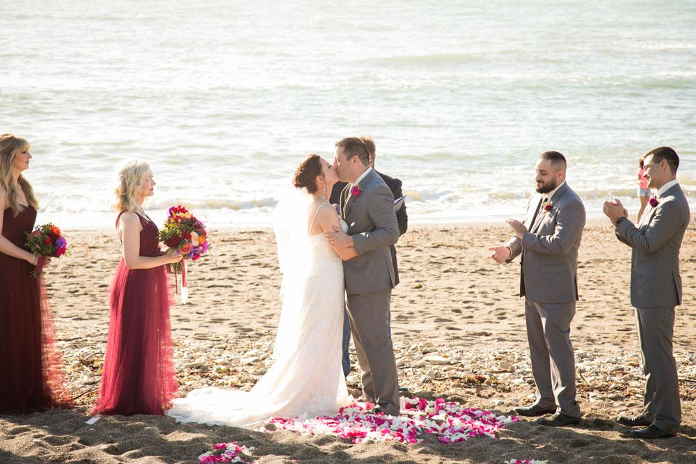 San Luis Obispo Wedding Photographer Montana de Oro 060.jpg