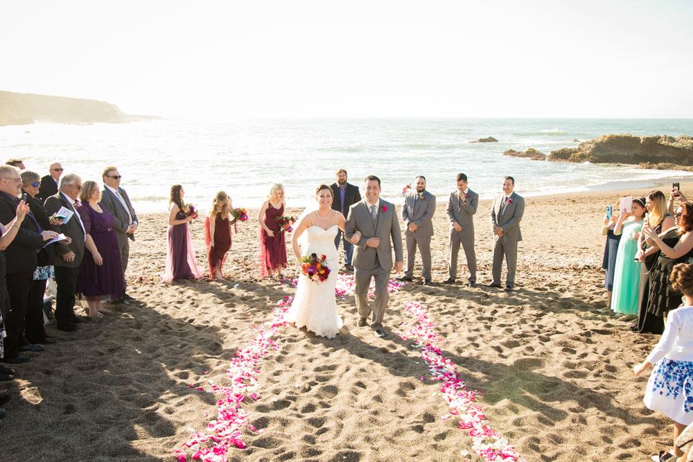 San Luis Obispo Wedding Photographer Montana de Oro 061.jpg