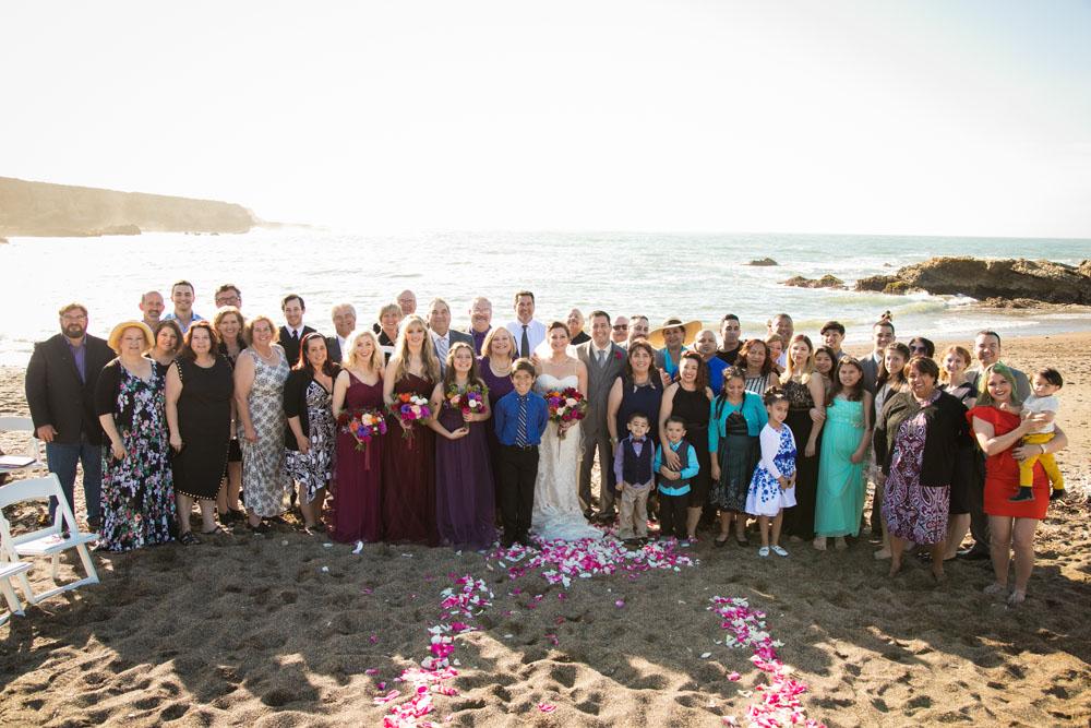 San Luis Obispo Wedding Photographer Montana de Oro 062.jpg