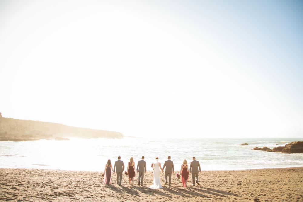 San Luis Obispo Wedding Photographer Montana de Oro 064.jpg