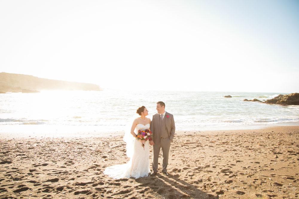 San Luis Obispo Wedding Photographer Montana de Oro 066.jpg