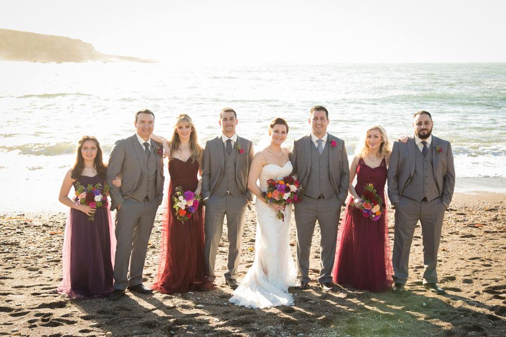 San Luis Obispo Wedding Photographer Montana de Oro 065.jpg