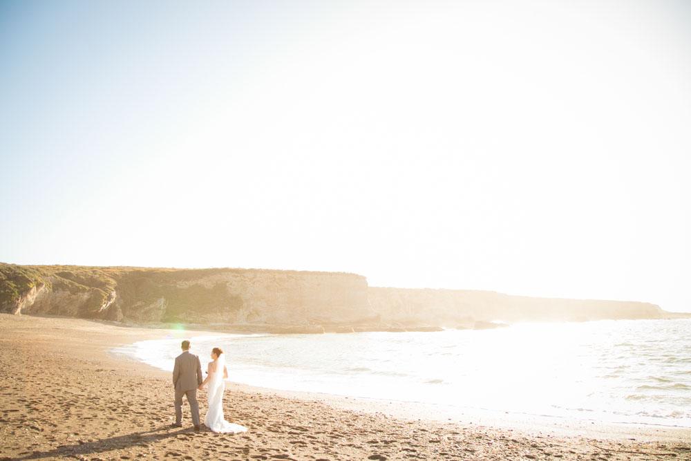 San Luis Obispo Wedding Photographer Montana de Oro 067.jpg