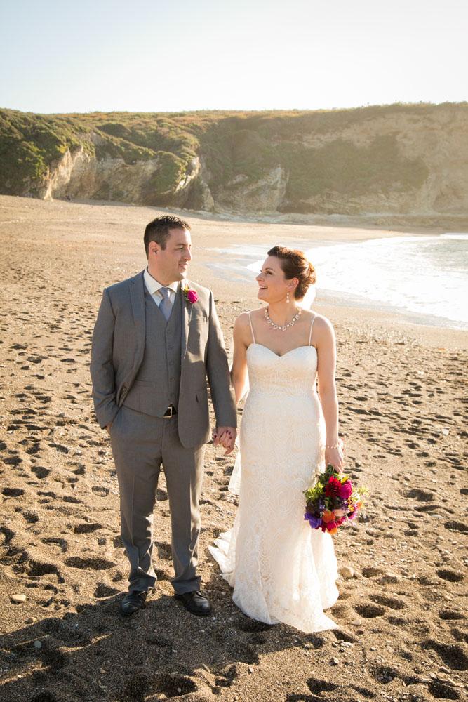 San Luis Obispo Wedding Photographer Montana de Oro 070.jpg