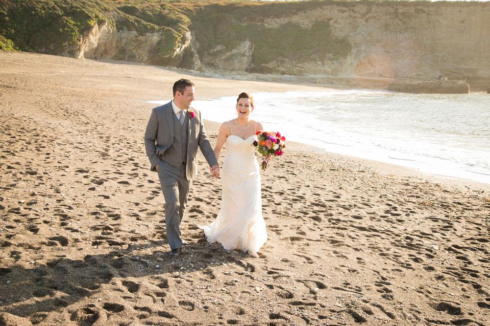 San Luis Obispo Wedding Photographer Montana de Oro 069.jpg