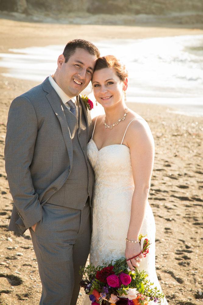 San Luis Obispo Wedding Photographer Montana de Oro 072.jpg