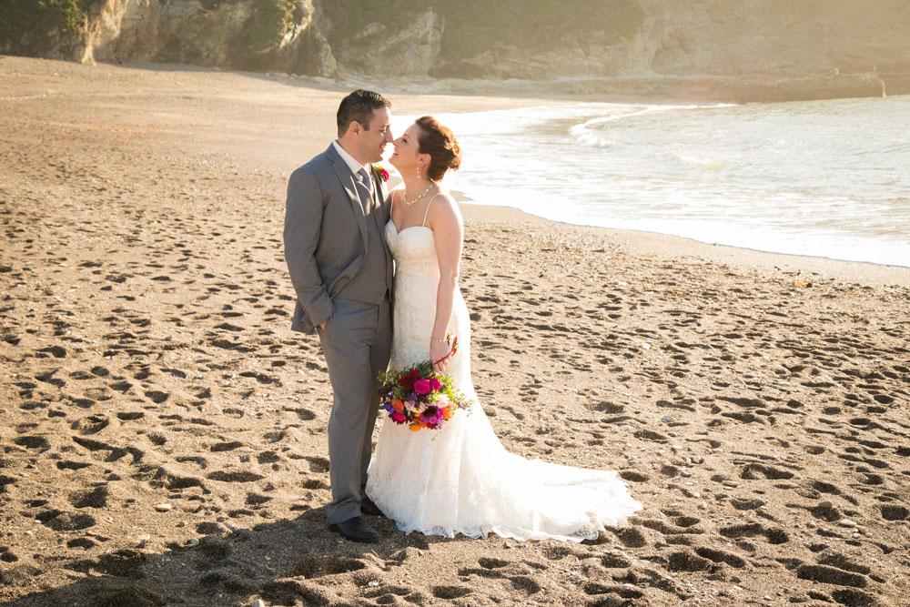 San Luis Obispo Wedding Photographer Montana de Oro 071.jpg