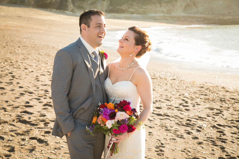 San Luis Obispo Wedding Photographer Montana de Oro 073.jpg