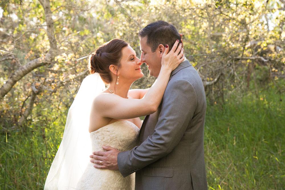 San Luis Obispo Wedding Photographer Montana de Oro 074.jpg
