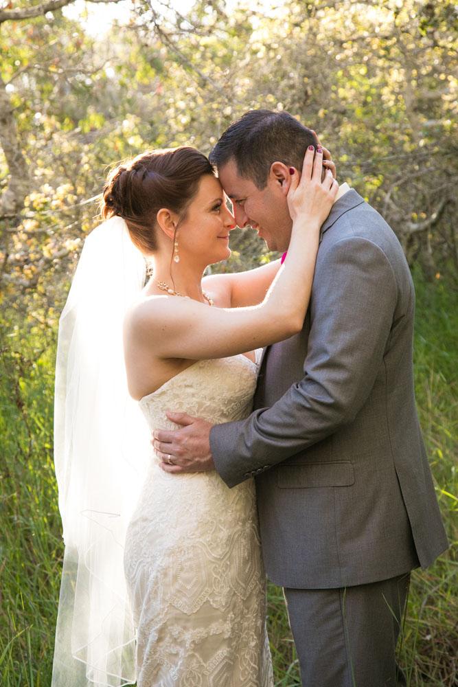 San Luis Obispo Wedding Photographer Montana de Oro 075.jpg
