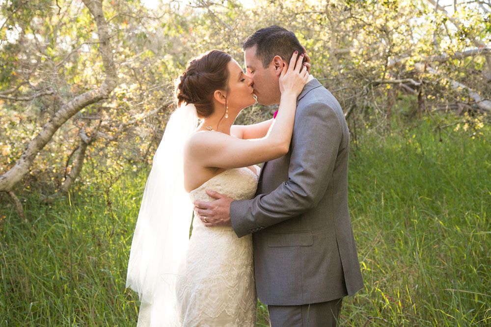 San Luis Obispo Wedding Photographer Montana de Oro 076.jpg